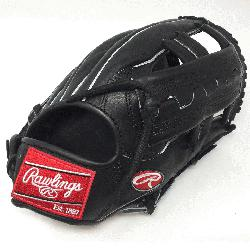exclusive from Rawlings. Top 5% steer hide. Handcrafted from the best available ste