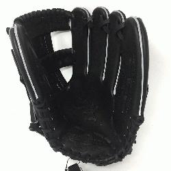 m exclusive from Rawlings. Top 5% steer hide. Handcrafted from the best available ste