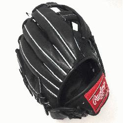 llgloves.com exclusive from Rawlings. Top 5% steer hide. Handcrafted from the best available stee