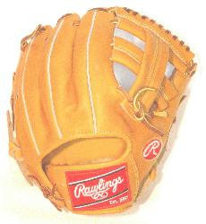 size: 14pt; color: blue; href=https://www.ballgloves.com/rawlings-hoh-prospt-ba