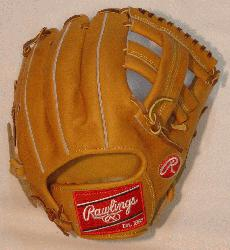 14pt; color: blue; href=https://www.ballgloves.com/rawlings-hoh-prospt-baseb