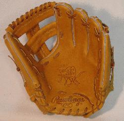 -size: 14pt; color: blue; href=https://www.ballgloves.com/rawlings-hoh-prospt
