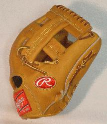 size: 14pt; color: blue; href=https://www.ballgloves.com/rawlings-