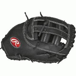 a glove is a meaning softball players have never tr
