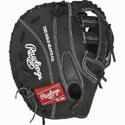 its like a glove is a meaning softball players have never truly