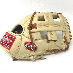 Rawlings Heart of the Hide PROTT2. 11.5 inch single