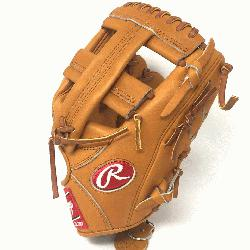 Rawlings Heart of the Hide PROTT2. 11.5 inch s