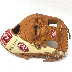 Rawlings Heart of
