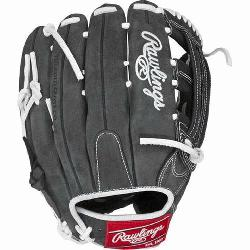 Pro Series gloves combine pro patterns with moldable padding providing an easy