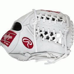 s gloves combine pro patterns with moldable padding providing