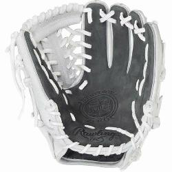 s gloves combine pro patterns with moldable padding providing an easy breakin p