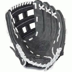 ge Pro Series gloves combine pro patterns with moldable padding providing an e