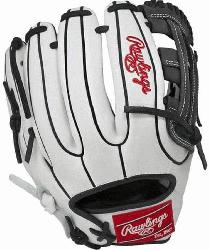 Series gloves combine pro patterns with moldable padding providing a