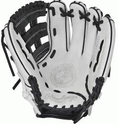 itage Pro Series gloves combine pro patterns with moldable padding providing an easy breakin p