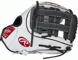 ge Pro Series gloves combine pro patterns with moldable padding providing an easy break in proces