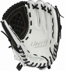 in leather for enhanced durability PoronA XRDa,, palm padding for impact protection Adjustable