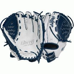 lor Way 12 Pattern game-ready feel full-grain oil treated shell leather Adjusted hand