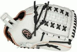 rain leather for enhanced durability PoronA XRDa,, palm padding for impact protection