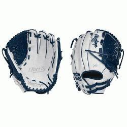 Edition Color Series - White/Navy Colorway 12.5 Inch Womens Model Basket Web Break-In: 8