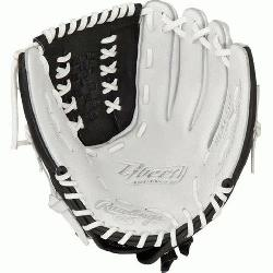 Web® forms a closed, deep pocket that is popular for infielders and pitchers Pitcher or O