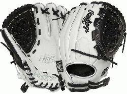 game-ready feel with full-grain oil treated shell leather Por
