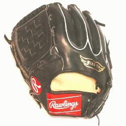 -6XBCB Heart of the Hide Made in USA (Left Handed Throw) : Rawlings Heart of the Hide B