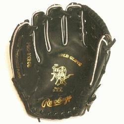-6XBCB Heart of the Hide Made in USA (Left Handed Throw) : Rawlings Heart of the Hide Basket Web C