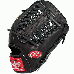 gs PRO1175-4JB Heart of the Hide 11.75 inch Baseball Glove (Right Handed Throw) : Thi
