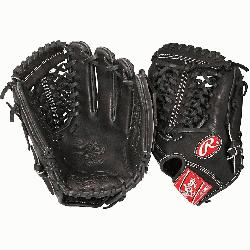 wlings PRO1175-4JB Heart of the Hide 11.75 inch Baseball Glove (Right Handed Throw) : This H