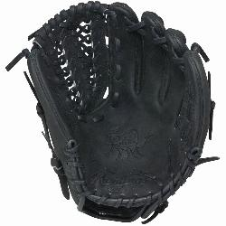 Dual Core technology the Heart of the Hide Dual Core fielder% gloves are designed with position