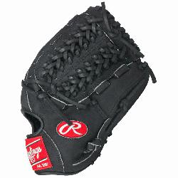 gs-patented Dual Core technology the Heart of the Hide Dual Core fielder% gloves a