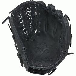 wlings-patented Dual Core technology the Heart of the Hide Dual Core fielder% gloves a