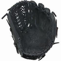 Dual Core technology the Heart of the Hide Dual Core fielder% gloves are designed with po