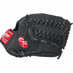 patented Dual Core technology the Heart of the Hide Dual Core fielder% gloves are desi