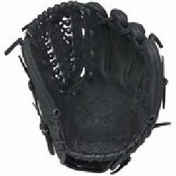 wlings-patented Dual Core technology the Heart of the Hide Dual Core fielder% gloves are d