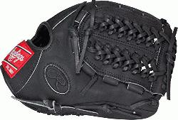 Heart of the Hide174 Dual Core fielders gloves ar