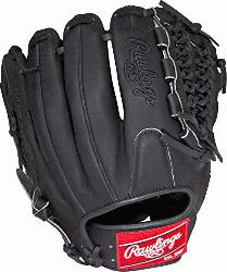 t of the Hide174 Dual Core fielders gloves are designed with patented positionspecifi