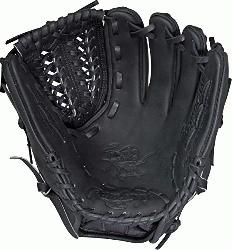 e174 Dual Core fielders gloves are de