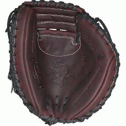 ructed from Rawlings worldrenowned Heart of the Hide174 steer hide leather Heart of the Hide174 g