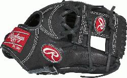 is one of the most classic glove models in baseball. Rawlings Heart of the Hide Glo