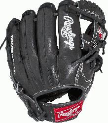 he Hide is one of the most classic glove models in baseball. Rawlings Heart of the Hide Gloves f