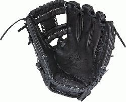 of the Hide is one of the most classic glove models in baseball. Rawlings Heart of the Hide G