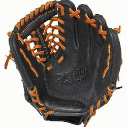 o 11.5 inch Baseball Glove PPR1150 (Right Hand Thro