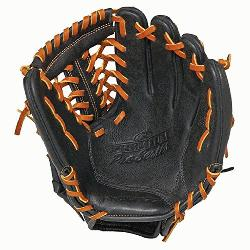 Pro 11.5 inch Baseball Glove PPR1150 (Right Hand Throw) : construction