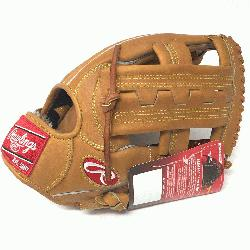 ited Edition Kris Bryant Pattern Indent Stamping On Shell Back Leather P
