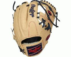 st Rawlings gloves