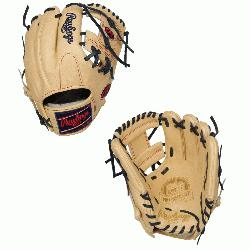 rust Rawlings gloves than all other brands combined. The 2021 Pro Preferred 11.5-in