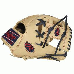 rust Rawlings gloves than all other brands combined. The 2021