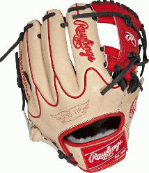o Preferred. MSRP $527.80. Kip Leather. 100% Wool Padding