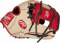 $527.80. Kip Leather. 100% Wool Pad